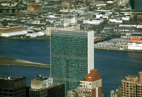 Images- United Nations