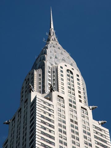 new york architecture images chrysler building. Cars Review. Best American Auto & Cars Review
