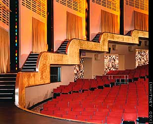 Image result for radio city music hall performers photos