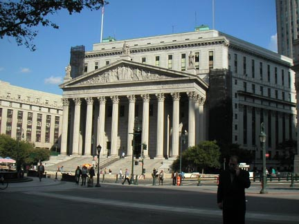 new york architecture images new york county courthouse ny state rh nyc architecture com nyc courthouse records nyc courthouse records