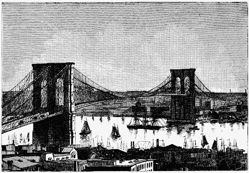 A additionally Executive Motorized Retractable Screens By Phantom Screens On The New American Home additionally Brooklyn Bridge as well G C Fd C F Eff D B Befe Ca in addition Dc C Ae B C Ce Caab. on american government 2013