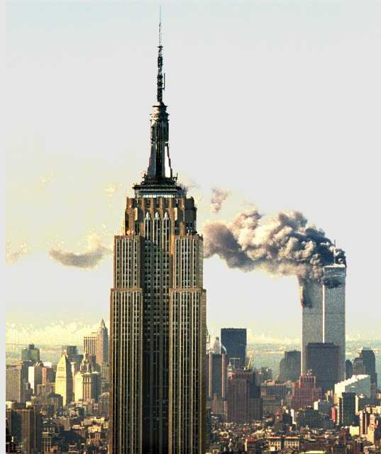 New york architecture images empire state building - What offices are in the empire state building ...